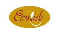 FUN鬆說英語 - 屏東縣政府101年度推廣英語標章專業服務計畫